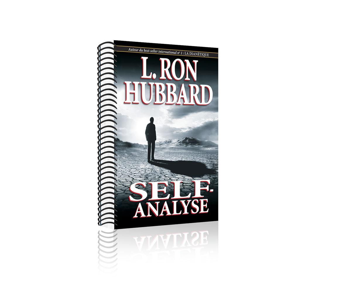 Self-Analyse, de Ron Hubbard