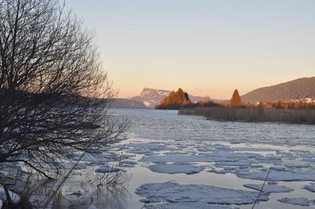 lac-de-Joux-gele