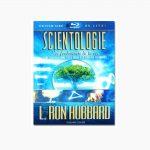 Scientologie, les fondements de la vie, de Ron Hubbard - en Blu Ray et DVD