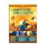 Le manuel de Scientologie, DVD - des outils pour la vie